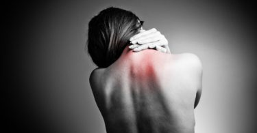 Researchers Investigate Causes of Persistent Pain