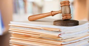 Justices: Misinformation Requires Review of Libel Law