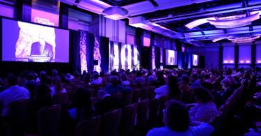 Rx Summit: Legal Responses to The Opioid Crisis: Status, Trends, and Evidence