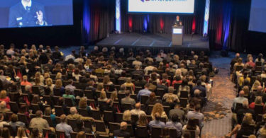 Rx Summit: Warm Handoffs: Overcoming Barriers to Implementation