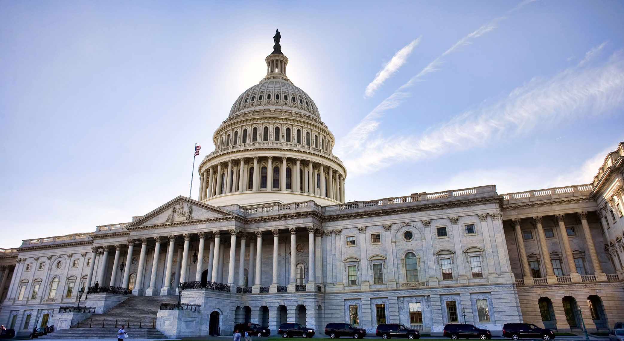 Stakeholders Ask Congress for Hearings on SUPPORT Act Implementation