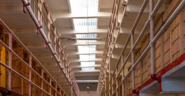 Delaware Prisons to Expand MAT for OUD