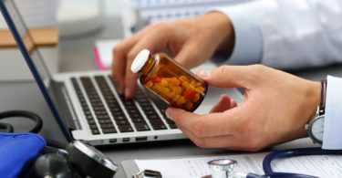 Extending OUD Treatment Flexibilities Beyond the Pandemic