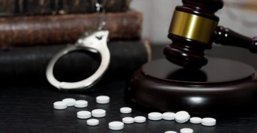 Opioid Litigation Status Update