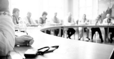 Decriminalizing Mental Illness Roundtable