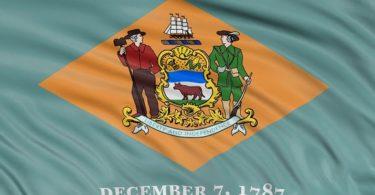 Delaware Fines Parity Violators