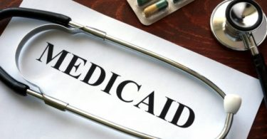 Medicaid Coverage of Peer Support Services for Adults