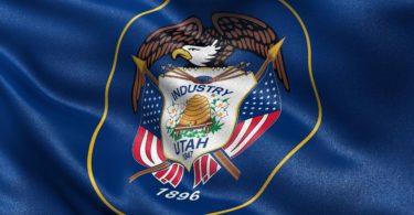 Utah County Launches Pre-Arrest Diversion Program