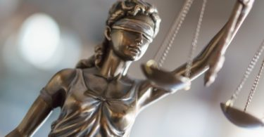 Prosecutors Disbarred for Not Reporting Abuse