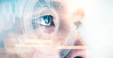 Facial Recognition, Privacy and Justice Concerns