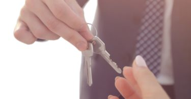 Hands-on Housing Supports Yield Greater Opportunity for Families