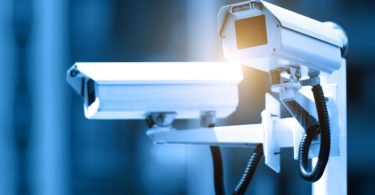 Video Surveillance and AI: A Need for Boundaries