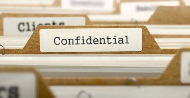 HHS Proposal Raises Patient Record Privacy Concerns
