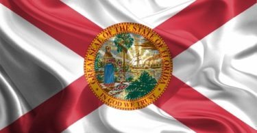 Florida Considers Expansion of Successful Treatment Courts