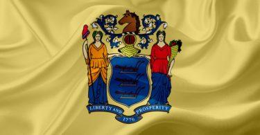 County Prosecutor Expands Addiction Intervention Program