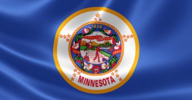 Minnesota Police-Assisted Recovery Program Wins Award