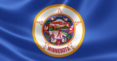 Minnesota Police-Assisted Recovery Program Wins Award