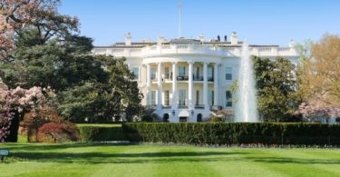 Report: White House Roadmap for Opioid Crisis