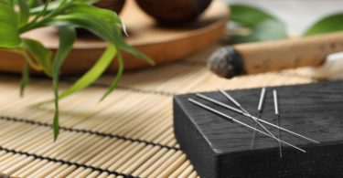 Medicare to Cover Acupuncture for Low Back Pain