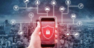 USPS Conducts Social Media Surveillance