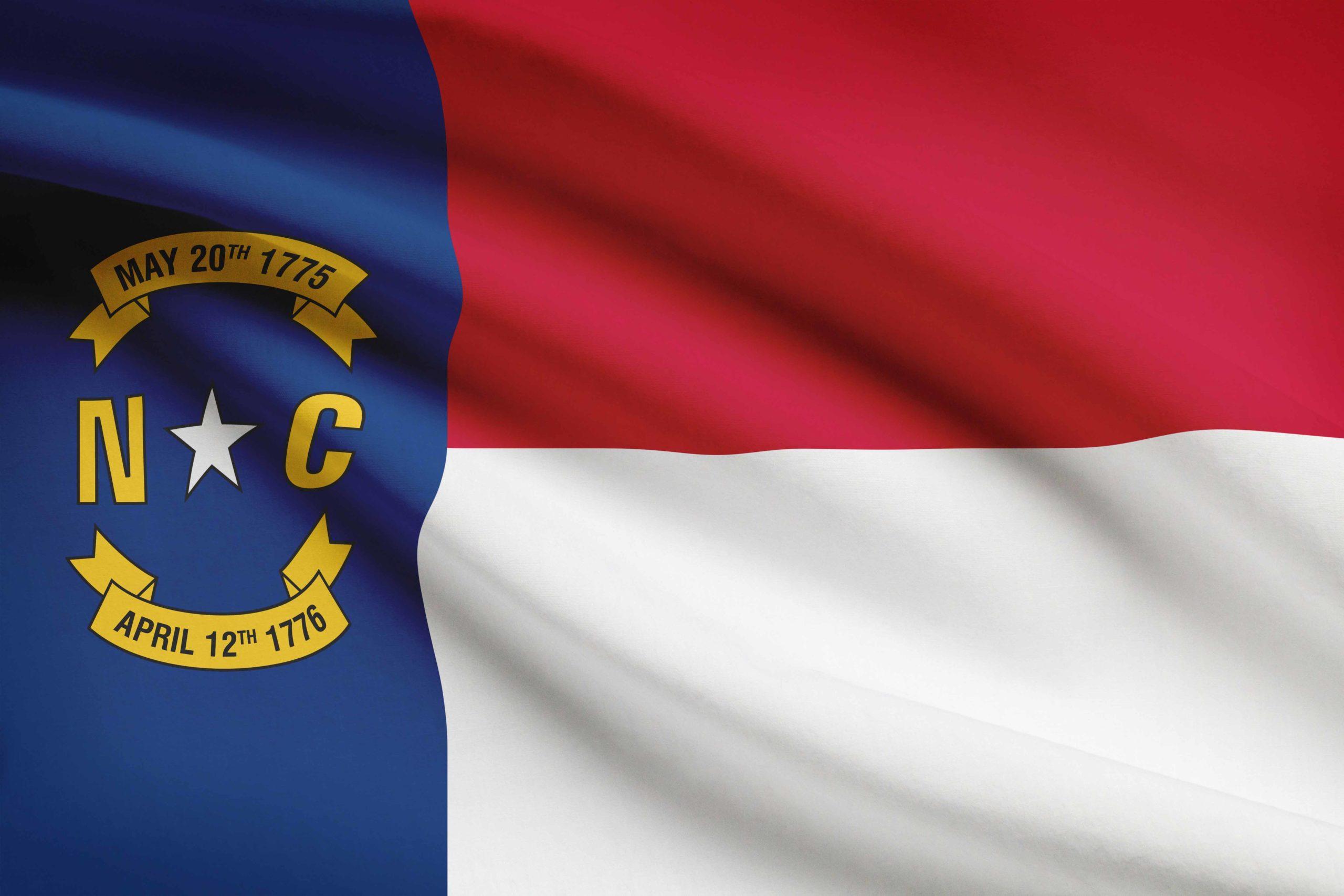 North Carolina Prevention Conference 2021