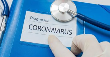Coronavirus Compels Us To Reconsider X Waiver