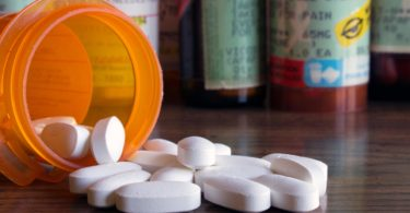 Cutting Medical Opioid Supply Predictably Dangerous