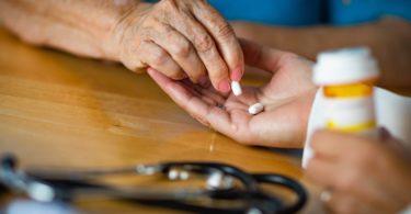 Patient Access to Opioids Litigation Update