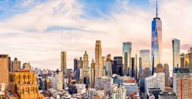 Alternative Therapies in Pain Management: Evidence-Based Approaches - New York Conference