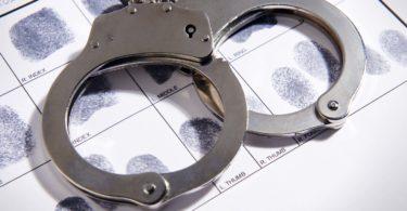 San Francisco Won't Release Mug Shot Unless Threat to Public
