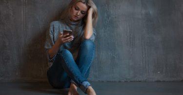 FCC Designates 988 for Suicide Prevention Lifeline