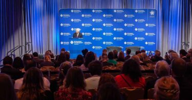 Rx Summit 2021: Addressing Social Determinants of Health in Addiction Treatment