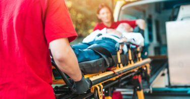 Community Paramedicine: Overview and Recommendations