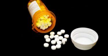 Stigma Against OUD Medications Persists
