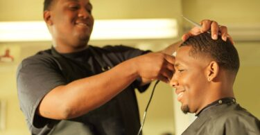 Barbers Become Mental Health Advocates