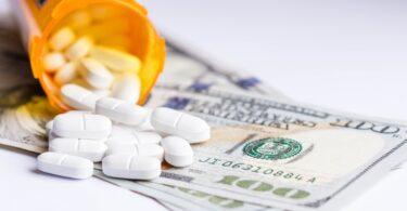 Purdue Plan Achieves Opioid Lawsuits' Purpose