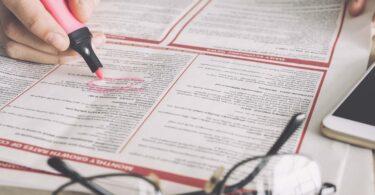 Job Listings Exceed Pre-Pandemic Figures