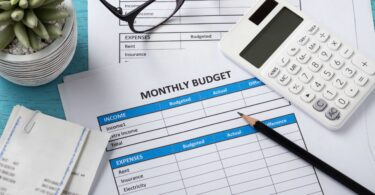 How To Plan for Social Security Shortfalls