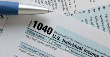 Child Tax Credit Releases Pressure on Parents
